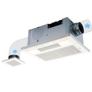 高須産業 浴室換気乾燥暖房機 BF-532SHD2 【受注生産品】|jfirst