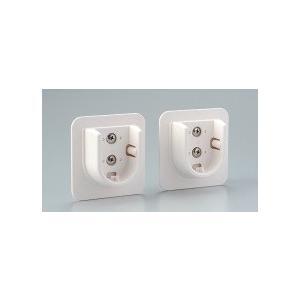 高須産業 浴室換気乾燥暖房機  BF-231SHA + ランドリーパイプ LP-1600-2 2本セット|jfirst|03