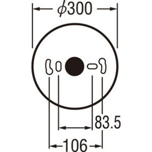 ODELIC シーリングライト 非調光 FCL30W相当 OL 291 089ND(昼白色)LEDランプ|jfirst|02