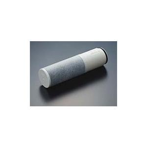 TOTO キッチン用 浄水器専用自在水栓(カートリッジ内蔵形) TK304A|jfirst|04