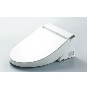 TOTO シートタイプ温水洗浄便座 ウォシュレット S2J レバー便器洗浄タイプ ◆TCF6551J|jfirst