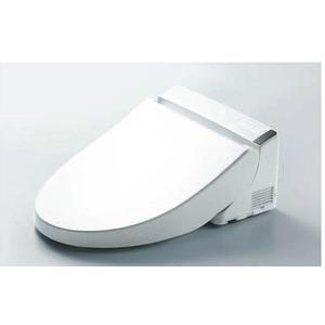 TOTO シートタイプ温水洗浄便座 ウォシュレット S1  レバー便器洗浄タイプ ◆TCF6521|jfirst