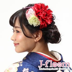 【KimonoWalker Scawaii! Ray mina JJ non-no カタログ掲載商品...