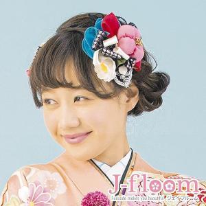 【KimonoWalker/Scawaii! Ray mina カタログ掲載商品】  ちりめん素材の...