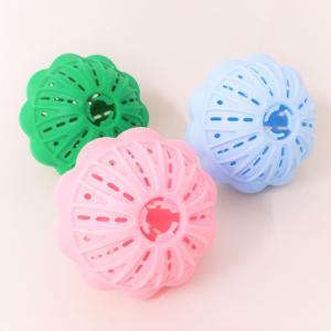 ファインボール | ケースのみ ( マグネシウム粒 は別売りです 洗濯、入浴 お風呂 マグネシウム 粒 MAG TUBU MAGTUBU )|jfsounds