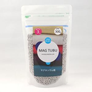 マグネシウム 粒 マグネシウム粒 純度99.95%以上 3〜4mm 300g   MAGTUBU MAG TUBU マグツブ 洗濯 風呂  純マグネシウム粒 マグネシウム粒|jfsounds
