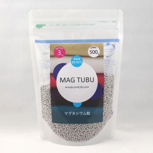 純マグネシウム粒 (純度99.95%以上 3〜4mm 500g)|jfsounds