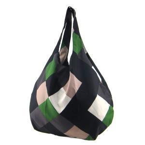 スペインのファッションブランド Sybilla(シビラ) シビラカラーと言われる独特な色合いや、ナチ...