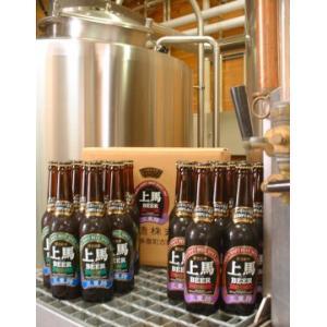 上馬ビールは、厳格なドイツのBCS OKO−GARANTIE認定の有機無農薬麦芽と同じくドイツのAB...