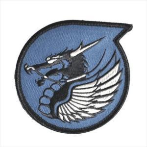小松基地第303飛行隊マーク
