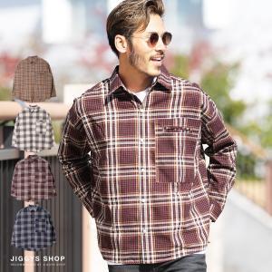 ■商品名:再生繊維ビエラシャツ  (着丈/身幅/肩幅/袖丈) 【フリーサイズサイズ】69-75cm/...