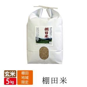 送料無料  令和元年産  玄米 5kg みかた 棚田米  コシヒカリ  天空の城 こうのとりで有名な 西日本 兵庫県 但馬産  食味 ランキング 特A   玄米カイロ|jigomeya