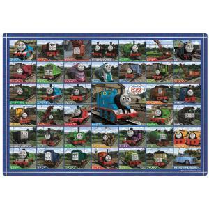 ピクチュアパズル APO-26-641 きかんしゃトーマス トーマスだいしゅうごう2 85ピース