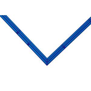 パネル EPP-30-423 クリスタルパネル No.23 / 3 ブルー