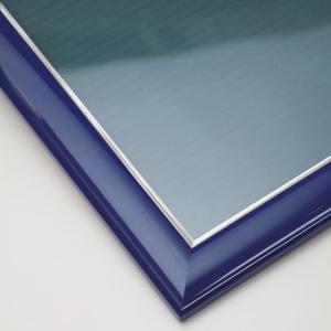 パネル EPP-63-314 ラッセンパズル専用パネル No.14 / 10 ディープブルー 50×75cm