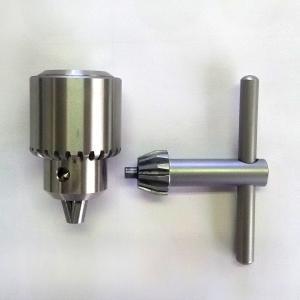 TB-022 チャック|jigtec-shop