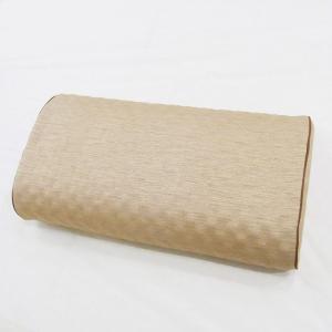 電気磁気治療器ソーケン専用 磁気枕  寝ながら磁気治療器を使用したい方に。 睡眠の質を高めたい方や、...