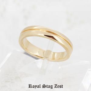 指輪 メンズ Royal Stag Zest ロイヤルスタッグゼスト シルバー ジュエリー アクセサリー リング SR26-001|jikudo