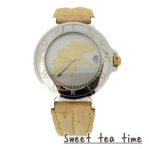 ハンティングワールド 腕時計 メンズ HUNTING WORLD 時計 自動巻 シルバー文字盤 ウオッチ HWM-14 正規品 送料無料|jikudo