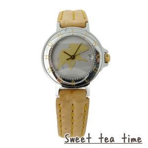 ハンティングワールド 腕時計 レディース HUNTING WORLD 時計 クォーツ シルバー文字盤 ウオッチ HWL-14 正規品 送料無料|jikudo