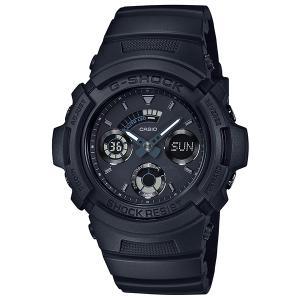 カシオ Gショック CASIO G-SHOCK 腕時計 メンズ ウオッチ AW-591BB 国内正規品|jikudo