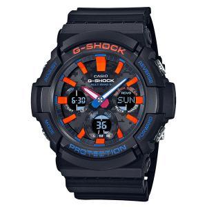 カシオ Gショック CASIO G-SHOCK 腕時計 メンズ ウオッチ シティ・カモフラージュ・シリーズ 電波ソーラー GAW-100CT 国内正規品 レビュー書いて送料無料|jikudo