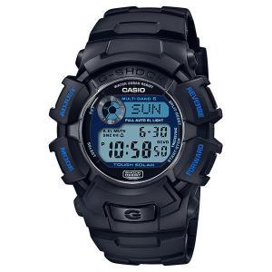 カシオ Gショック CASIO G-SHOCK 腕時計 メンズ ウオッチ ファイアー・パッケージ 2021年モデル 電波ソーラー 限定品 GW-2310FB 国内正規品|jikudo