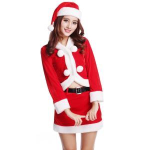 e60a31c55daa2 JIMAYAN - クリスマス特集(コスプレ衣装)|Yahoo!ショッピング
