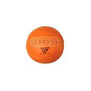 Winning/ウイニング メディシンボール mb-3000...
