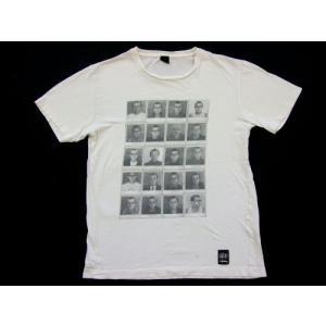 <title>UT×Keith Haring ユニクロ クラシック20面 フォトTシャツ 店</title>