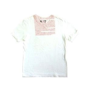 <title>正規品送料無料 A T ATSURO TAYAMA グラフェティ Tシャツ A.T エーティー アツロウタヤマ</title>