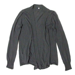 Material 綿(コットン)100  Size 表記:S 実寸:肩幅33 身幅43 着丈57 袖...
