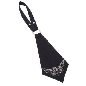 PEASE NOW 通販 激安 ピースナウ 売り出し 悪魔的 ネクタイ