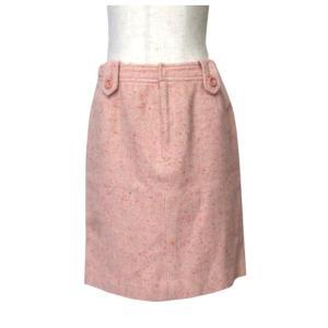 <title>ROPE ロペ ツイード 新発売 スカート</title>