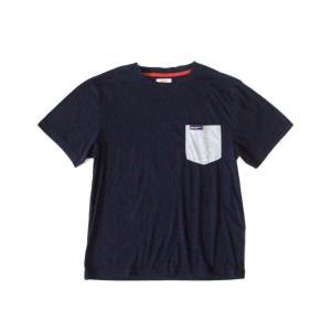 <title>新品 EDWIN エドウイン ポケットTシャツ まとめ買い特価</title>