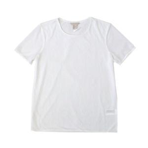 新品 H M Tシャツ エイチアンドエム 限定モデル 定番シフォン 大注目