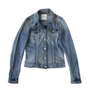 Material 綿(コットン)99 ポリウレタン1  Size 表記:EUR38 US8 CA8 ...