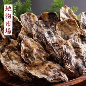 伊勢志摩のブランド牡蠣「的矢かき」セル付【30個入り】|jinomon