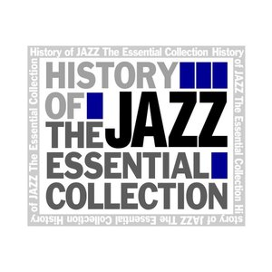 聴くジャズの歴史 CD3枚組 3ULT-013