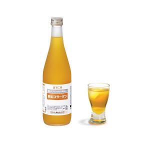 飲むコラーゲン|jintan