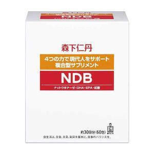 【ポイント10倍・10%OFF・送料無料】NDB60包|jintan