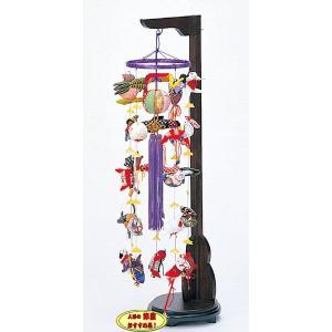 五月人形 鯉のぼり 室内こいのぼり 5月人形 セット ミニ鯉幟 マンションで人気 歴女 人気|jinya
