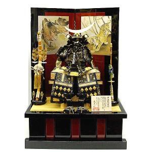 五月人形 5月人形 7龍700 yoroi60-69|jinya