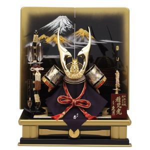 五月人形 久月 着用兜 飾り 兜セット 兜 5月人形 かぶと kabuto70-89 5月人形 kyugetsu_gogatsu 久月|jinya