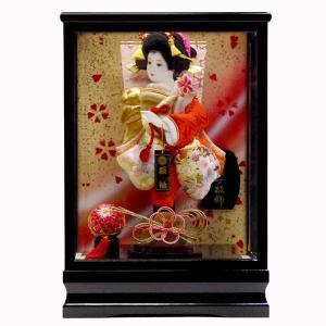 羽子板飾り ミニサイズ|jinya