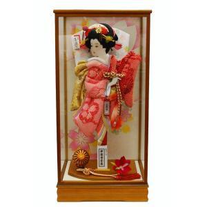 羽子板 初正月 羽子板飾り|jinya