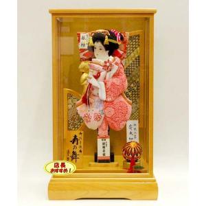 羽子板 羽子板飾り 13-2b13eiga-h|jinya
