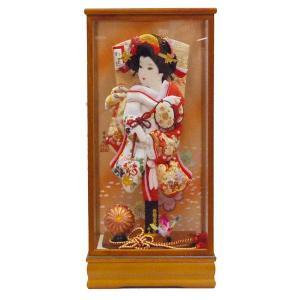 羽子板飾り 初正月 羽子板|jinya