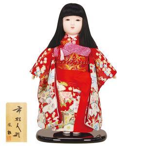 市松人形飾り 童人形 市松人形13号 お雛様 モダン ひなまつり おしゃれ お祝い|jinya