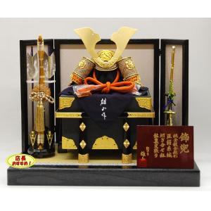 五月人形 5月人形兜飾り kabuto60-69 kabuto60-69|jinya